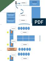 RobeCollectionReturn.pdf