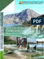 infopublik20131206110847.pdf
