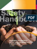 2014 Ifa Safetyhandbook 3rdedition