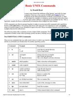 Basic UNIX Commands.pdf