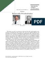 removable prostodontics.pdf