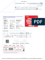 Booking Confirmation.pdf