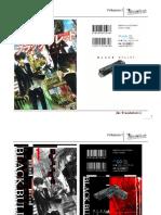 Black Bullet Volumen 01.pdf