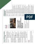 2014 Guía Rapida Teléfonos Cisco 7962 y 7942.pdf
