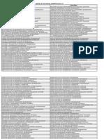 2347Centre list_Special 2014-15.pdf