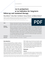 Delayed recovery in PPCM.pdf
