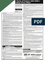 ADV_ENGLISH.pdf