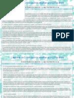Lecciones eticas  (1).pdf