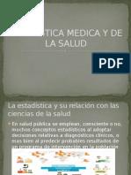 ESTADISTICA MEDICA Y DE LA SALUD.pptx