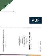 Projet de BA - H.thonier - 7ème Édition (2013) - Eurocodes