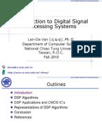 VLSIDSP_CHAP1.pdf