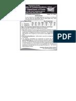 India-Post.pdf