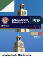 ENGG ZC242-L1.pdf