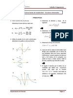 S1 Función Lineal Cuadratica10 (1)