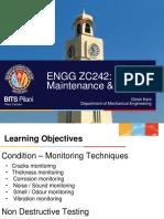 ENGG ZC242-L6