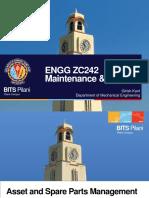 ENGG ZC242-L8