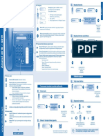 A4018-4019_Instrukcja_obslugi_skrocona.pdf