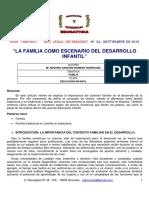 M_ROSARIO_SANCHEZ_ROMERO_2.pdf