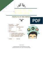 PROYECTO-DE-INVERSIÓN (2)