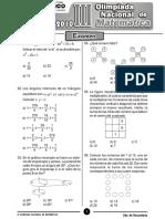 2 sec examen - solucion.pdf