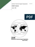 AnHACMPCookbook.pdf