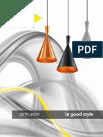 Katalog 2015-2016 (1)