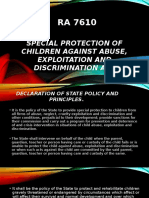 ppt. Special Protection of Children Against Abuse, Exploitation.pptx