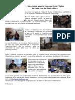 ASESJR Bulletin 2015.doc