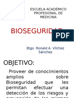 P1 - BIOSEGURIDAD.pptx