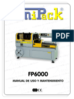 Smipack - FP 6000