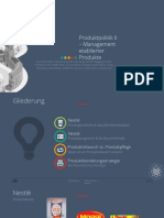 Marketing(B2B).pptx