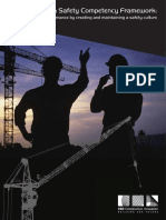 A Construction Safety Competency Framework Improving OH&S performance by creating and maintaining a safety culture.pdf