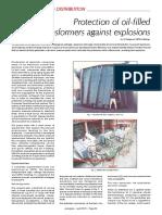 01_TT_02_ProtectionOf.pdf