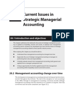 Current issues in Strategic Managerial Acct.pdf