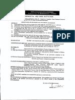 web.supply indicative.pdf