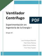 ventilador centrifugo final!!.pdf