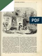 N.º 2 - Jul. 1858