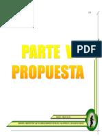 014197_Cap5.pdf