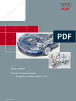 V8 217 a.pdf