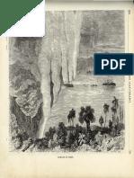 N.º 10 - Set. 1858