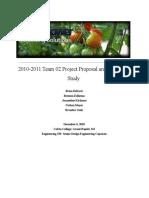 Team02 PPFS Hydroponic Global