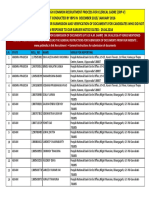 Schedule Document Hrd 10062016