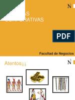 Sesion 2 - El Sistema Financiero Peruano
