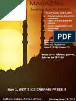 Islamic Final Project_Grade 10_pdf1
