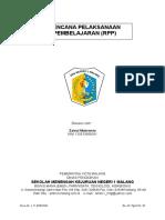 RPP 3