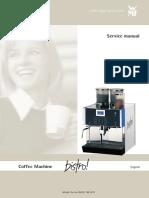 9775c-bistro2_service-manual.pdf