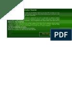 Home loan excel sheet calculations.xls