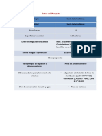 requerimiento de riego santa catarina minas_2.pdf