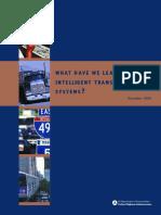 13316.pdf