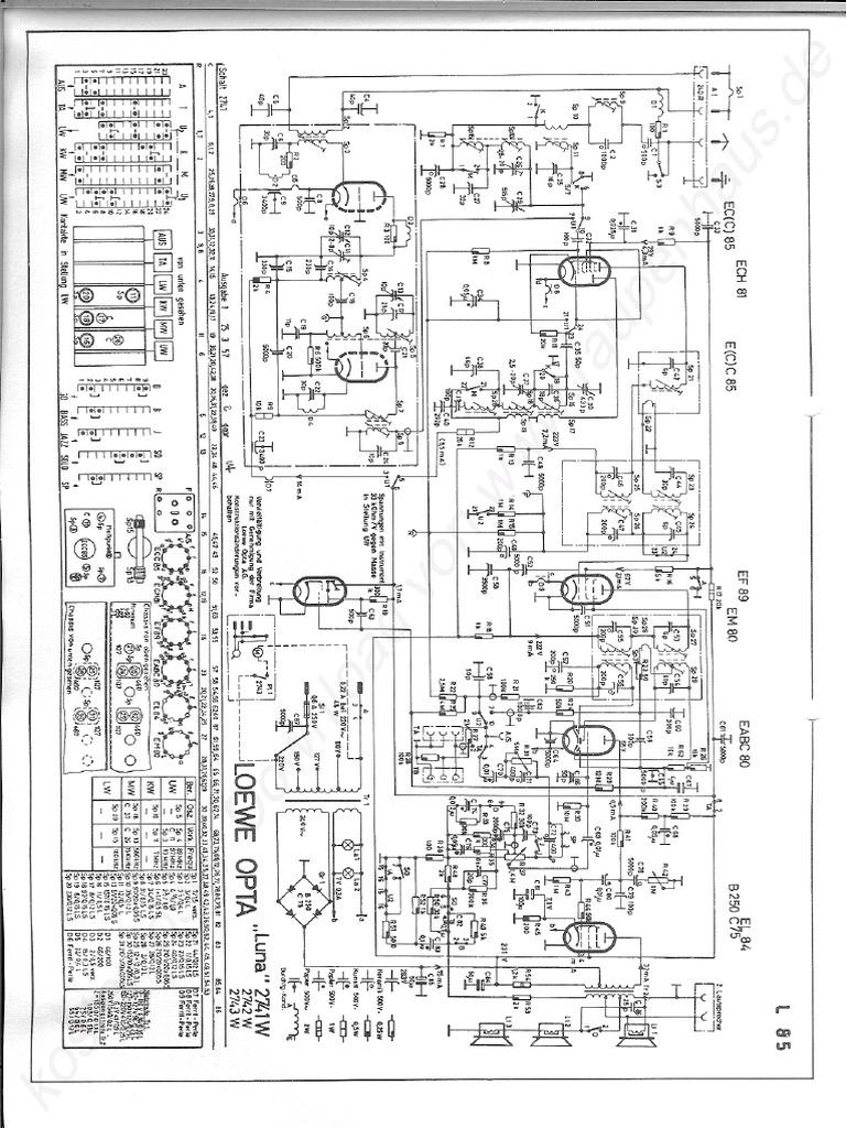 Loewe_Luna_2741_W.pdf